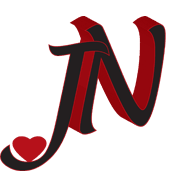 JN Designs & Marketing Logo